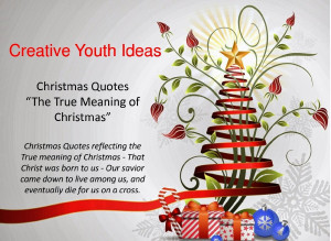Christmas Quotes Wallpaper 2013 Background