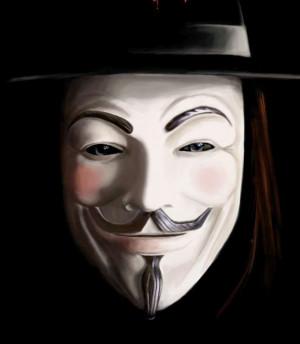 per-vendetta-maschera.jpg