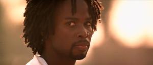 Mercutio (Romeo and Juliet): Character Thursday #2