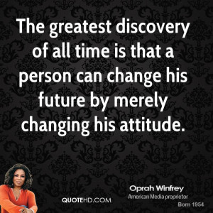 oprah-winfrey-oprah-winfrey-the-greatest-discovery-of-all-time-is.jpg