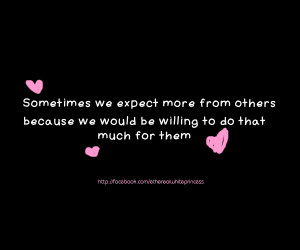 sweet quotes for friends sweet quotes and sayings cute sweet quotes ...