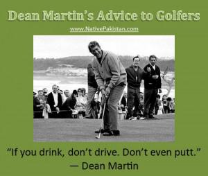 Golf-Jokes-Dean-Martins-advice-to-Golfers-Best-Golf-Humour.jpg