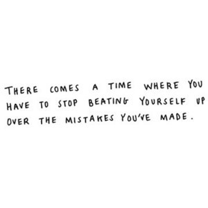 mistake,forgiveness,quote,forgive,saying,pics,yourself ...