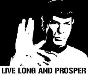 ... , Spock Living, Stars Trek Quotes, Favorite Quotes, Mr Spock Quotes