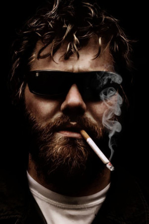 Happy birthday to the one & only, Ryan Dunn :) today let's all ...