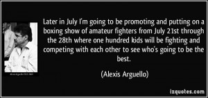 ... the best fighter in nhl history the ultimate heavyweight s quotes