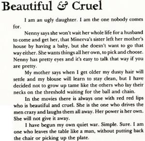 just me phoenix men seeking women personals: beautiful quotes describe myself for dating