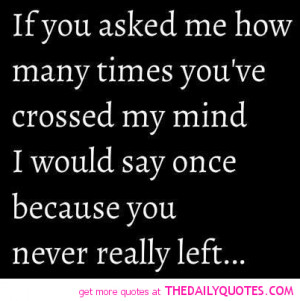 love-quotes-pictures-lovely-sayings-pics-image-quote-pic.png