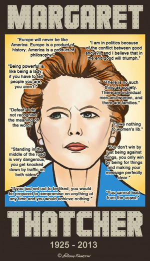 Margaret-Thatcher-for-Front