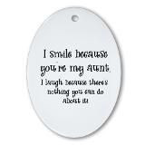 Aunt Mothers Day Sayings Aunt Poems Poems About Aunts More