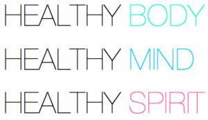 motivational, motivation, quotes, healthy, fitspo, fitness