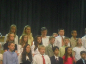 8th Graduation Songs. Religious Quotes For 8th Grade Graduation . View ...
