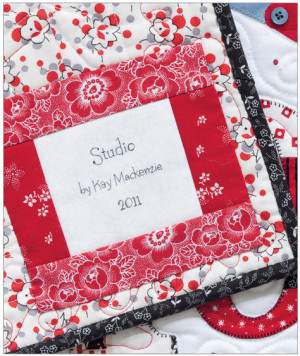 Quilters Christmas Quotes Quotesgram