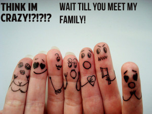 crazy_family-79342.jpg?i