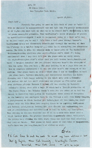 kurt cobain suicide letter kurt cobain note quotes quotesgram 12695 | 2085422230 mottram to nuttall 3 a