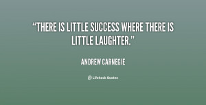 ANDREW CARNEGIE QUOTES ON PHILANTHROPY