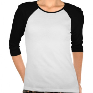design_your_own_ladies_baseball_sports_team_jersey_tshirt ...