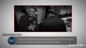 top-10-movie-quotes-dr-strangelove-2-1086469-TwoByOne.jpg