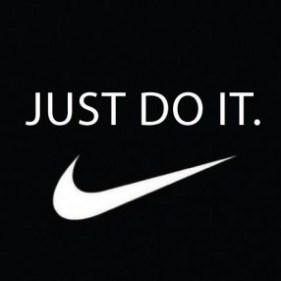 company slogan ideas buzzle top 10 company slogans companies use