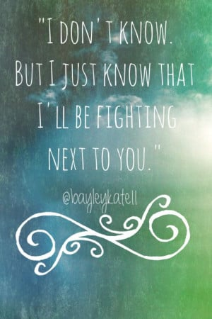 Percabeth annabeth chase Percy Jackson quotes