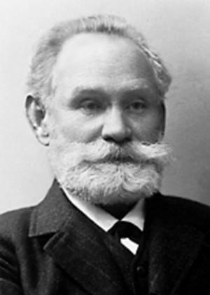 Pavlov's Contributions to Psychology