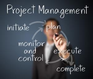 ProjectManagement.jpg?1400600971
