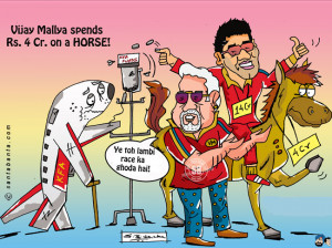 astounding 14 Cr buy at the IPL auction for Yuvraj Singh, Dr. Vijay ...