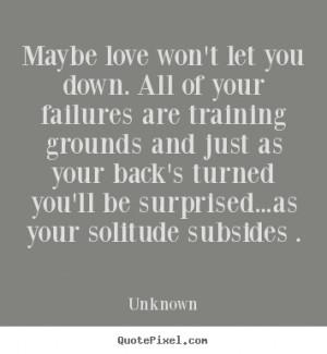 ... Love Quotes   Friendship Quotes   Success Quotes   Motivational Quotes