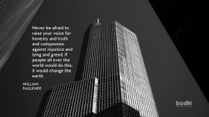 william faulkner quote - 04.29.15 - 1800