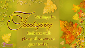 thanksgiving quotes and quotes and sayings thanksgiving wallpapers ...
