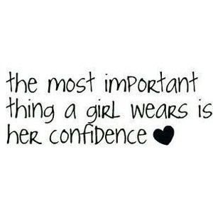 funny-and-serious-quotes-about-women-girls-ladies-females-confidence ...