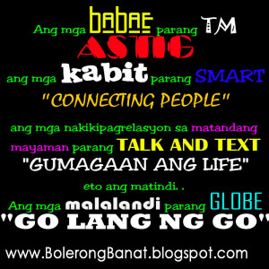funny quotes about life filipino tagalog love quotes tagalog funny