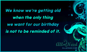 Birthday Quotes7 Beautiful Quotes Pictures about Birthday