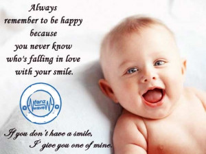 childs-kids-baby-babies-quotes-love-luagh-smile-images-baby-babies ...