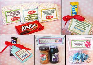 kit kat candy bar sayings
