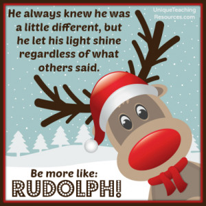 Click here to go to Christmas and winter bulletin board displays page.