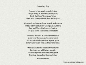 and quotes family poems and quotes family poems and quotes