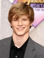 Brief about Lucas Till: By info that we know Lucas Till was born at ...