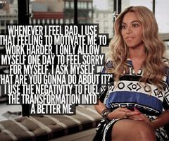 Funny Lyrics Queen Beyonce