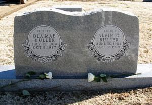 842-buller-headstone.jpg