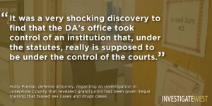 grand-juries-quotes-05.jpg