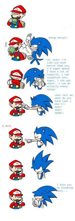 Mario-vs-Sonic-Comic-Funny-sonic-the-hedgehog-10074103-300-874.jpg