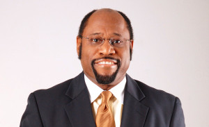Top 15 Myles Munroe Quotes of All-Time