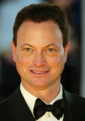 Image Search Gary Sinise