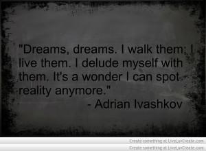 vampire_academy_quotes-397937.jpg?i