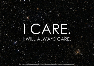 Caring Quote 7
