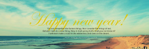 year 2015 facebook timeline cover photo bible verse for new year