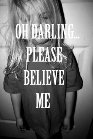 girl # little # darling # words # black # and # white