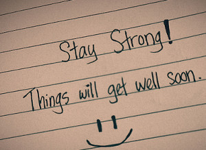 2013 get well soon cards for facebook get well soon quotes