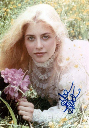 Helen Slater Pics Pictures